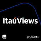Itaú Views: Macro & Research