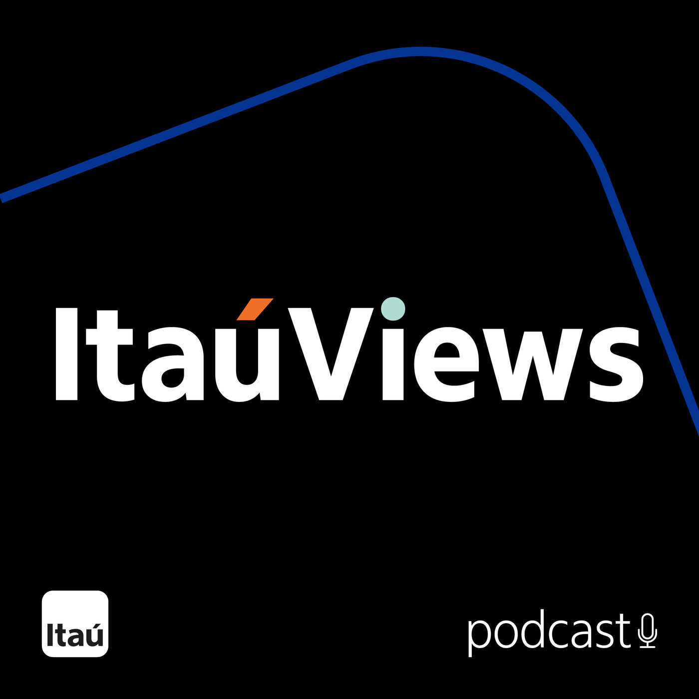 T1 #31 | Especial: Itaú BBA London Conference