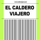 EL CALDERO VIAJERO