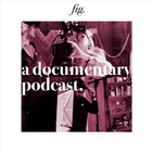 The Devil and Daniel Johnston - A Documentary Podcast.