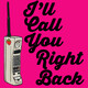 I'll Call You Right Back #91 - Zach Brown