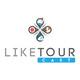 Like Tour Cast 064 – Viajando Para Lua!