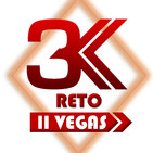 Reto2 3KReto III Vegas
