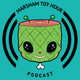 Marsham Toy Hour: Season 4 Ep 32 - DCon 2019 Wrap Up Part 1
