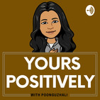 Yours Positively - Tamil Self-help, Tamil Self Dev