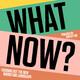 001 | What Now, Seth Jackson?