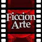 FiccionArte 2x05