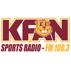 PJ Fleck with PA #92Noon!