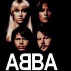 ABBA:Su trayectoria musical.