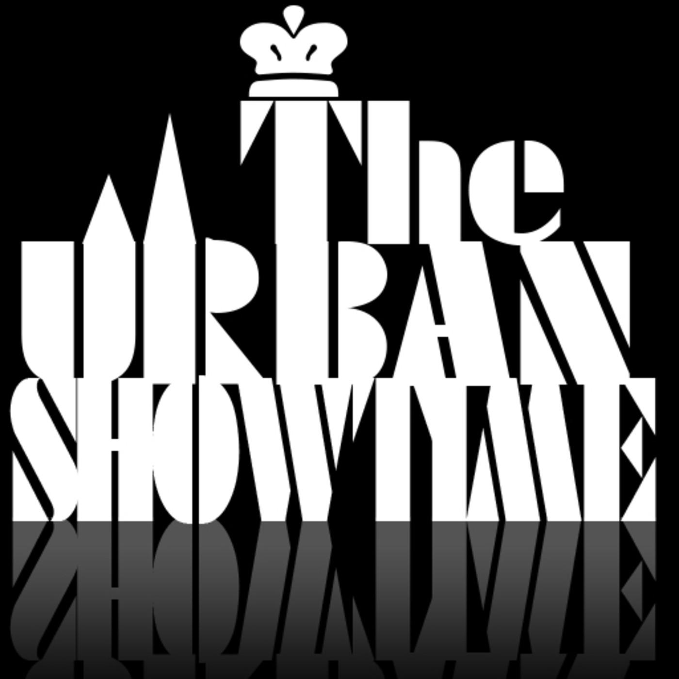 THE URBAN SHOWTIME 2x05