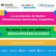 Nivel Inicial 1 13/08/2020 - #Seguimos educando