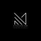 The Saturday Sessions (Lockdown Mix) - 11.04.20 - www.stevearlow.uk