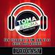 Toma Jeroma Non Stop Vol. 2