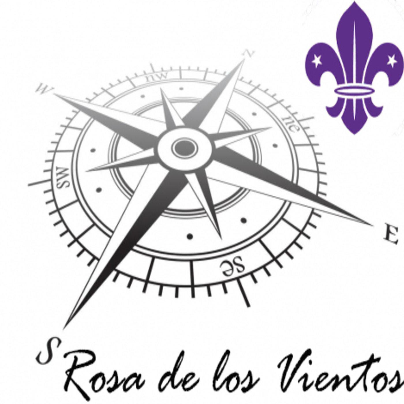 Escucha Rosa De Los Vientos Ivoox