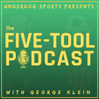 Episode 26: Mini Conference Championship Weekend Preview