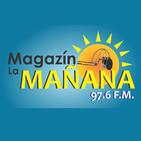 Magazin La mañana