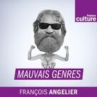 """Joris - Karl Huysmans ou le """"bureaucrate de l'Apocalypse"""" : André Guyaux, Pierre Jourde"""