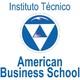 Mentor ABS Episodio 1 - Inteligencia Emocional 1