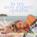 From Breakdown to Becoming Superwoman with Nicole Lapin