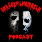 Episode 25 - Vampyrer 2 - Dracula.mp3