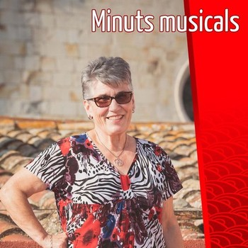 Minuts Musicals