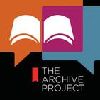 Tribute to Ursula K. Le Guin (Rebroadcast)