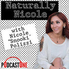 Naturally Nicole Podcast