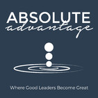 Absolute Advantage Podcast