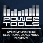 Powertools Mixshow