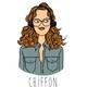 Saison 5#3 - Mathilde Favier et Isabella Capece, le duo lifestyle