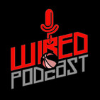 Analyse der Conference Finals - Go-to-Guys Wired #345
