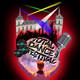 Total Dance Festival 32 Especial Rock 80