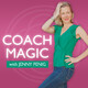 Focus + Do The Work with Tracy Imm