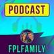 24: FPL GAMEWEEK 16 REVIEW - RASHFORD & UNITED STUN CITY! | FPL Family | Fantasy Premier League