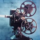 Cine 4D