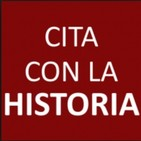 """CITA CON LA HISTORIA 15/07 """"El mundo que nos viene"""" con Josep Piqué"""
