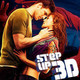 STEP UP 3D - Touchstone Pictures