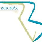 Cpr Don Bosco
