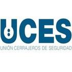 UCES en el programa Protegidos de Gestiona Radio