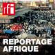 Ebola en Guinée: Concernement, formation [1/4]