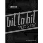 Bit To Bit Radio Show