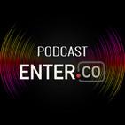 Podcast ENTER.CO: Episodio 30. ¿Qué separa a un smartphone gamer de uno normal?