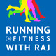 "# 9 – Coaches Aravind and Krish of ""Renaissance Distance Project"" on training: mileage, consistency, spe"