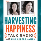 Positively Contagious: Winning Mindset with Lisa Cypers Kamen and Andrea Minghelli