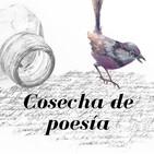 Cosecha de poesía