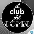 El Club del Cómic – AVpodcast