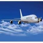 Aeropodcast 36 - hamburgo, el lugar donde nacen los aviones de airbus