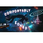 COMFORTABLY ZONED RADIO NTWK