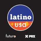 NPR: Latino USA Podcast