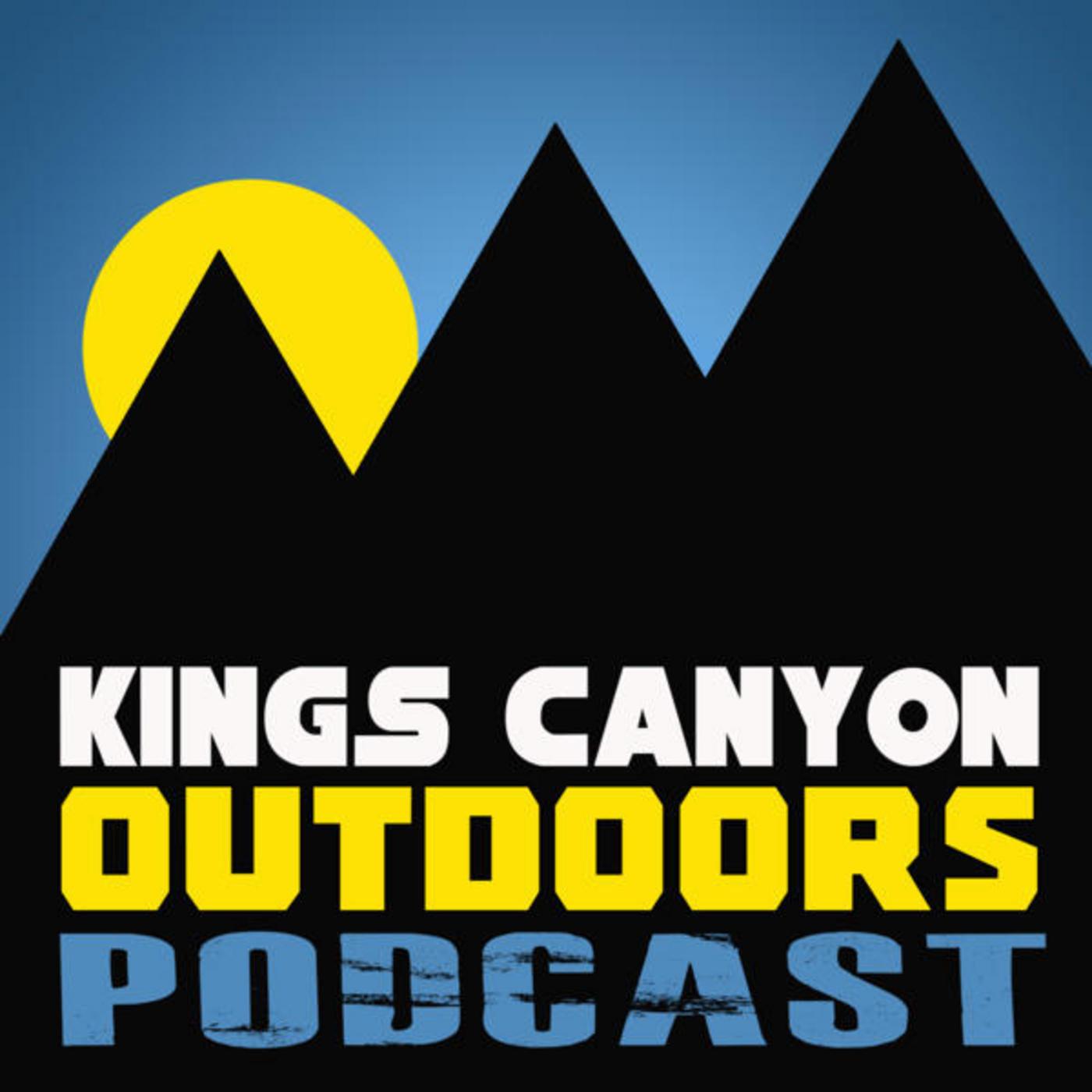 Episode 16 - Talking Tenkara with TenkaraTalk.com's Jason Klass